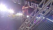 Matt Hardy vs Edge.00016