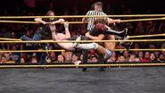 NXT 11-2-16 19