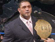 Smackdown-11August2005-6