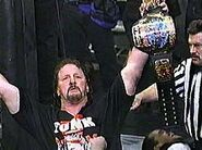 Terry Funk 8