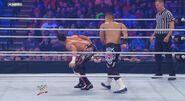 WWESUPERSTARS 102711 26