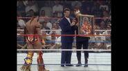 June 10, 1996 Monday Night RAW.7