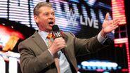 March 7, 2016 Monday Night RAW.2