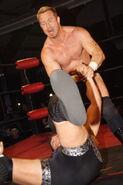 ROH Fighting Spirit 23
