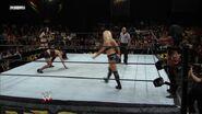 8-8-12 NXT 3