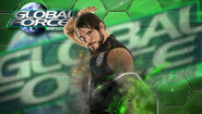 Johnny Gargano GFW Profile