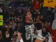 March 11, 2008 ECW.00019