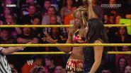 October 12, 2010 NXT.00009