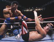 Royal Rumble 1997.7