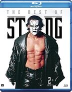 Sting The Ultimate Collection (2014)