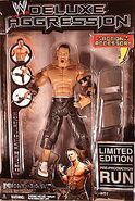 WWE Deluxe Aggression 11 John Cena