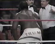 WWF The Wrestling Classic.00033