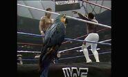 WrestleMania III.00047