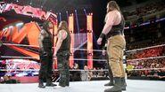 April 11, 2016 Monday Night RAW.60