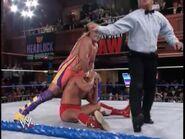 February 22, 1993 Monday Night RAW.00025