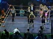 Great American Bash 1987.00028
