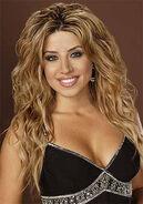 Leyla Milani 2