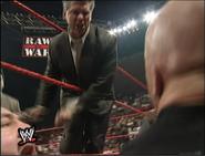 Raw 1-19-98 11