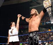SmackDown 12-5-08 003