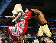 Smackdown-14April2006-11