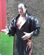 Vampiro (Reynosa) 1