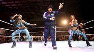 WWE WrestleMania Revenge Tour 2012 - Moscow.9