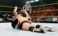 7-27-11 NXT 22