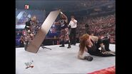 Brothers of Destruction Greatest Matches.00008