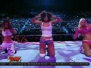 ECW 9-18-07 6