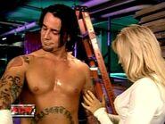 ECW 9-26-06 1