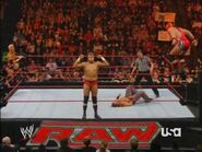 January 7, 2008 Monday Night RAW.00008