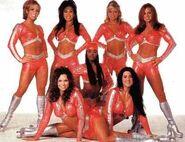 Nitro Girls 1