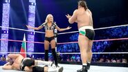 October 15, 2015 Smackdown.22