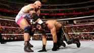 October 19, 2015 Monday Night RAW.33