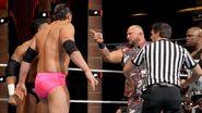 Royal Rumble 2016.5