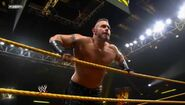 September 4, 2013 NXT.00011