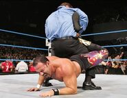 Smackdown-15-Dec-2006.26