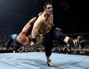 SummerSlam 2005.5