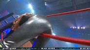 11-12-09 Impact 4