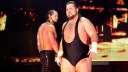 11-20-14 NXT 8