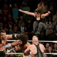 11.23.16 NXT.13
