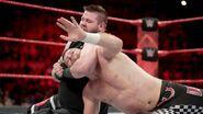 12.5.16 Raw.19