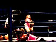 2-24-13 TNA House Show 5