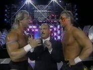 January 8, 1996 Monday Nitro.00011