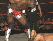 Raw-25-April-2005.4