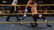 September 18, 2013 NXT.00005