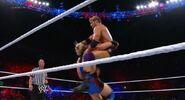 WWESUPERSTARS7212 32