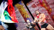WWE World Tour 2014 - Cardiff.10