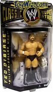 WWE Wrestling Classic Superstars 3 Ted DiBiase