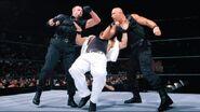 WrestleMania 16.1